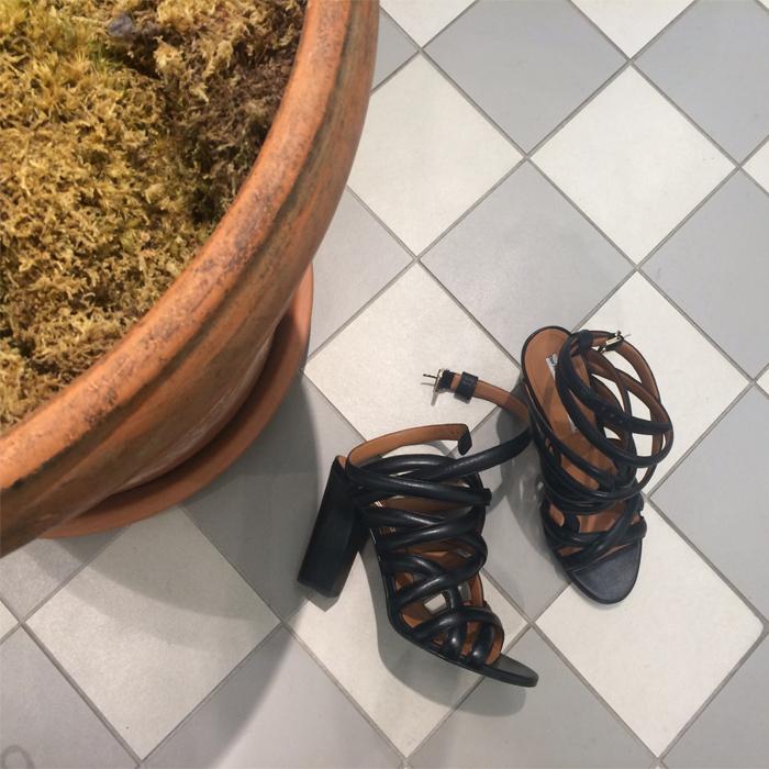 fanny ekstrand skor