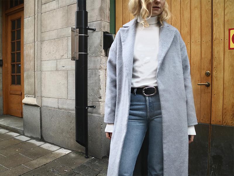 Fanny Ekstrand outfit 2