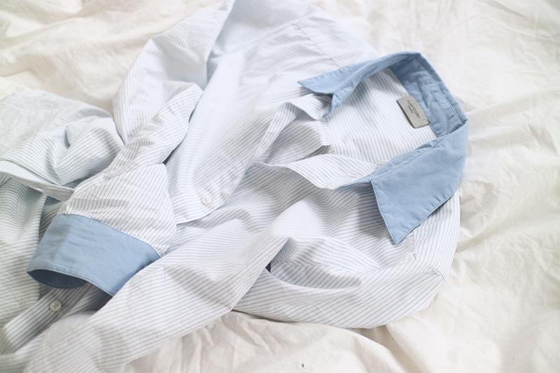 hunkydory shirt
