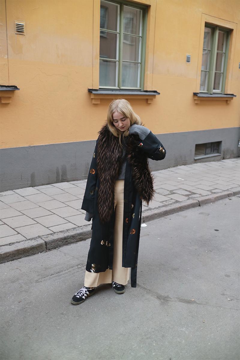 Fanny Ekstrand