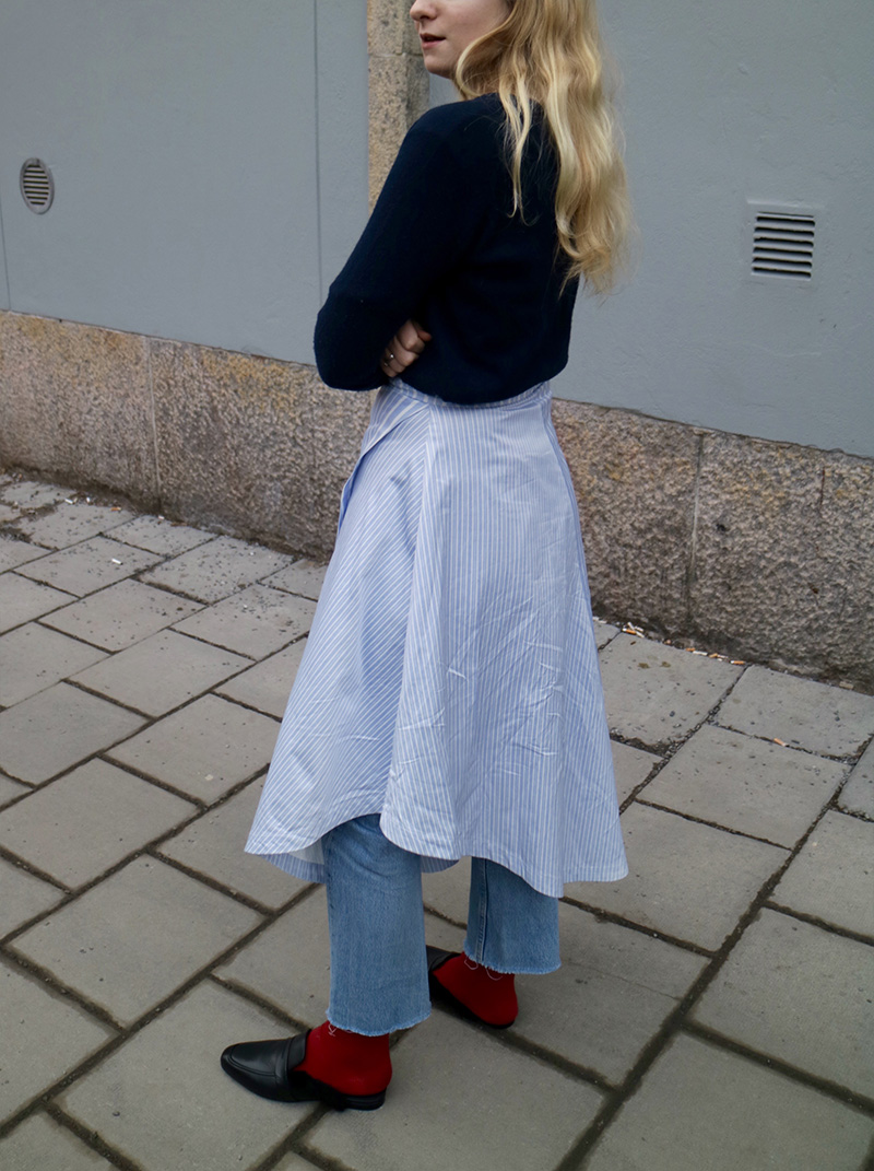fanny-ekstrand-outfit