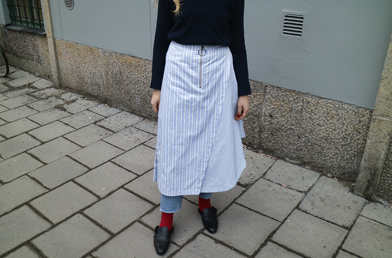 fanny-ekstrand-skirt-and-jeans