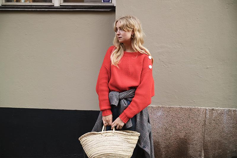 fanny-ekstrand-basket-bag