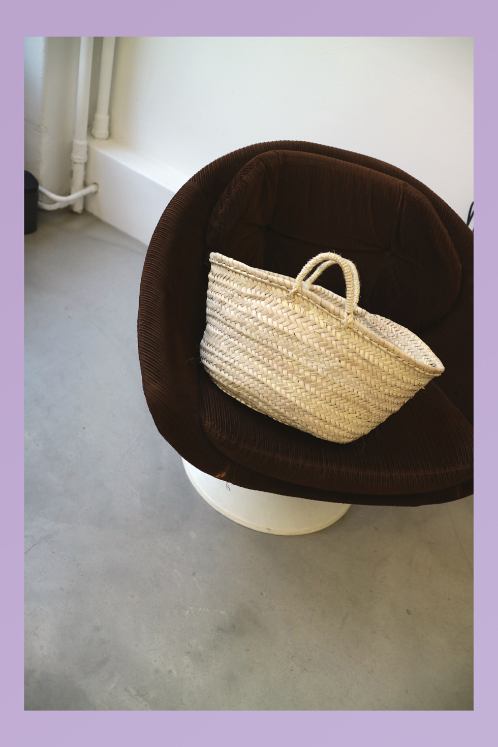 fanny-ekstrand-basket-straw-bag