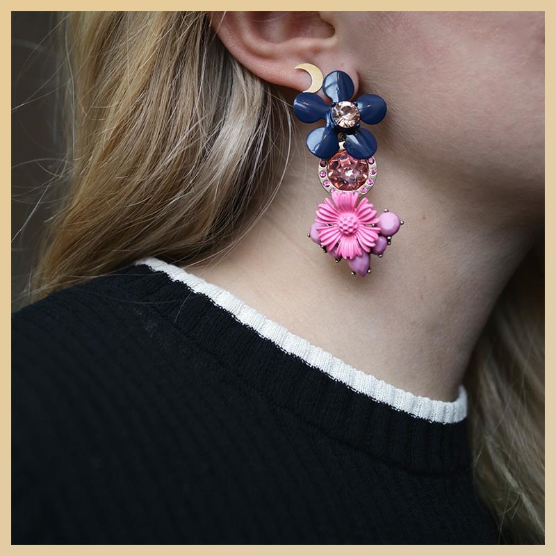 fanny-ekstrand-earring-style