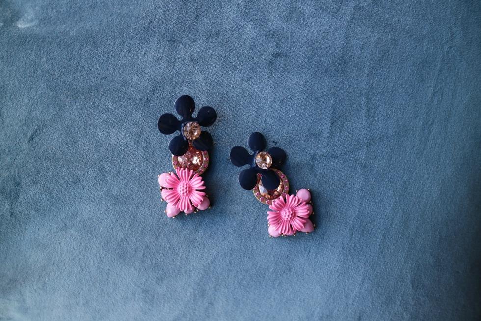 fanny-ekstrand-earrings-spring-trend