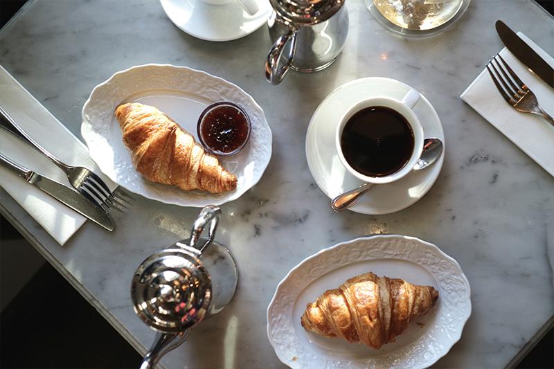 fanny-ekstrand-frukost-so%cc%88dermalm