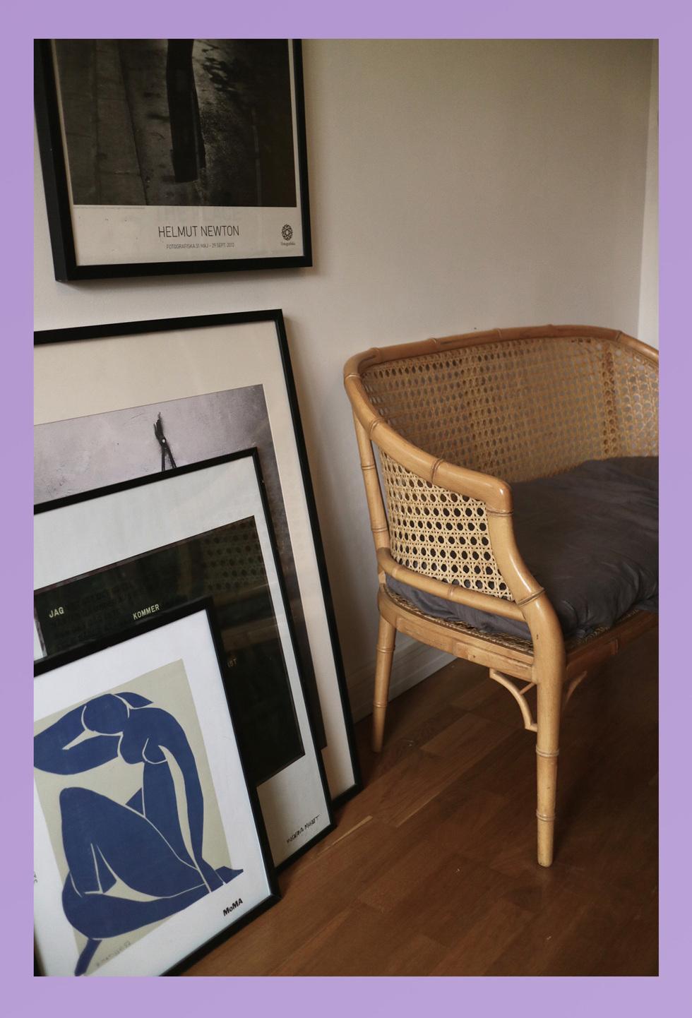 fanny-ekstrand-kitchen-rattan-couch