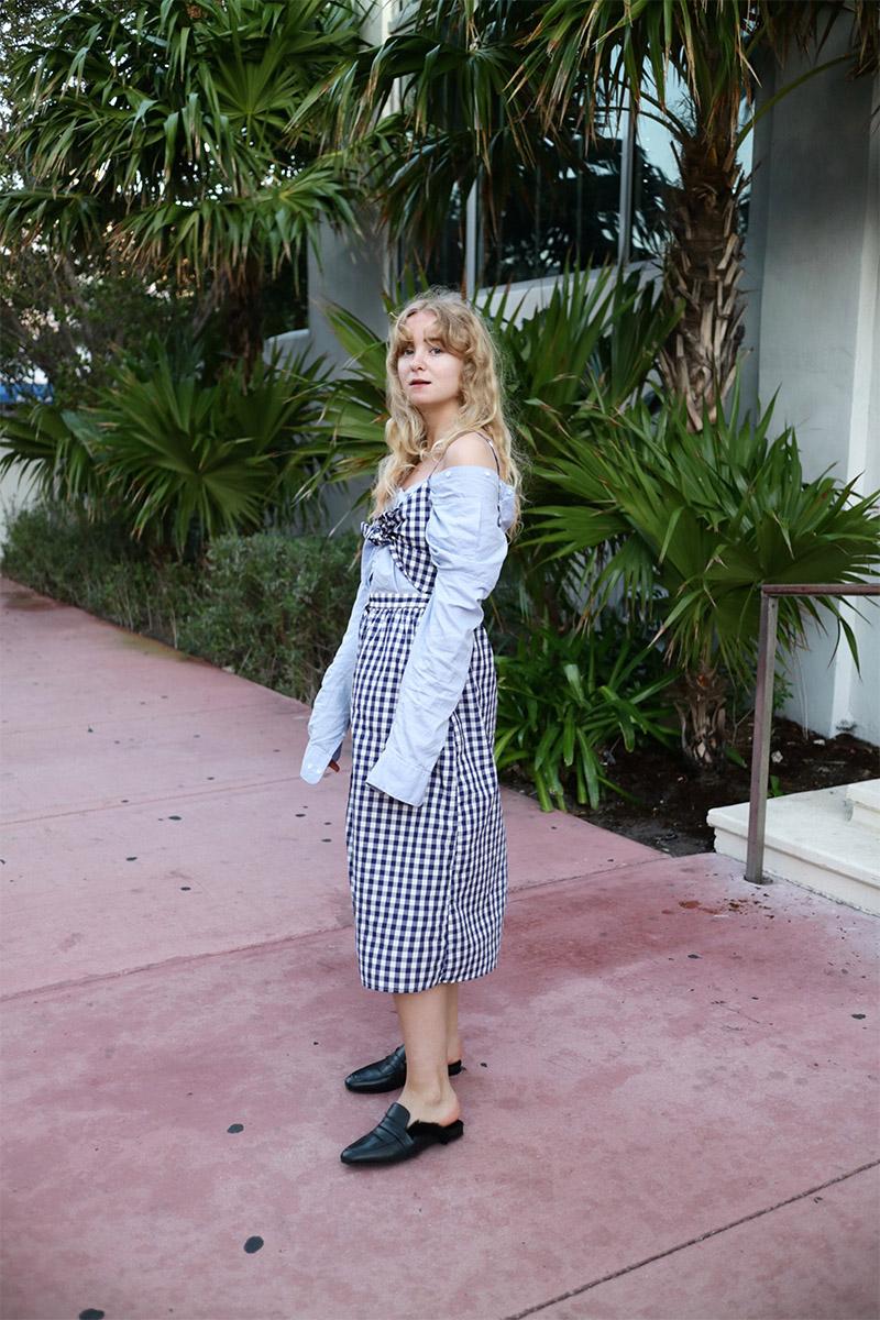 fanny-ekstrand-miami-outfit