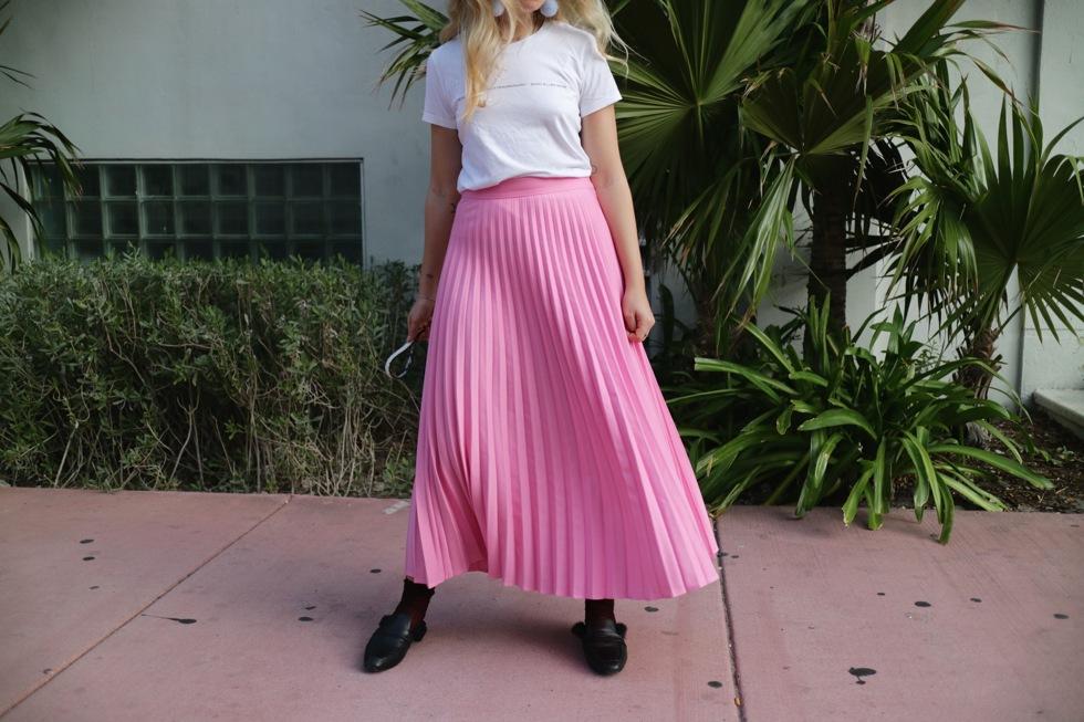 fanny-ekstrand-mid-skirt