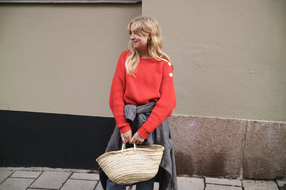 fanny-ekstrand-styling-straw-bag