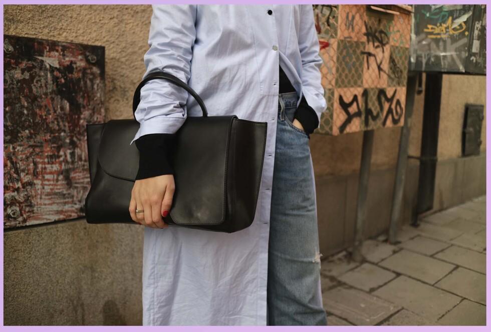atp-atelier-bag