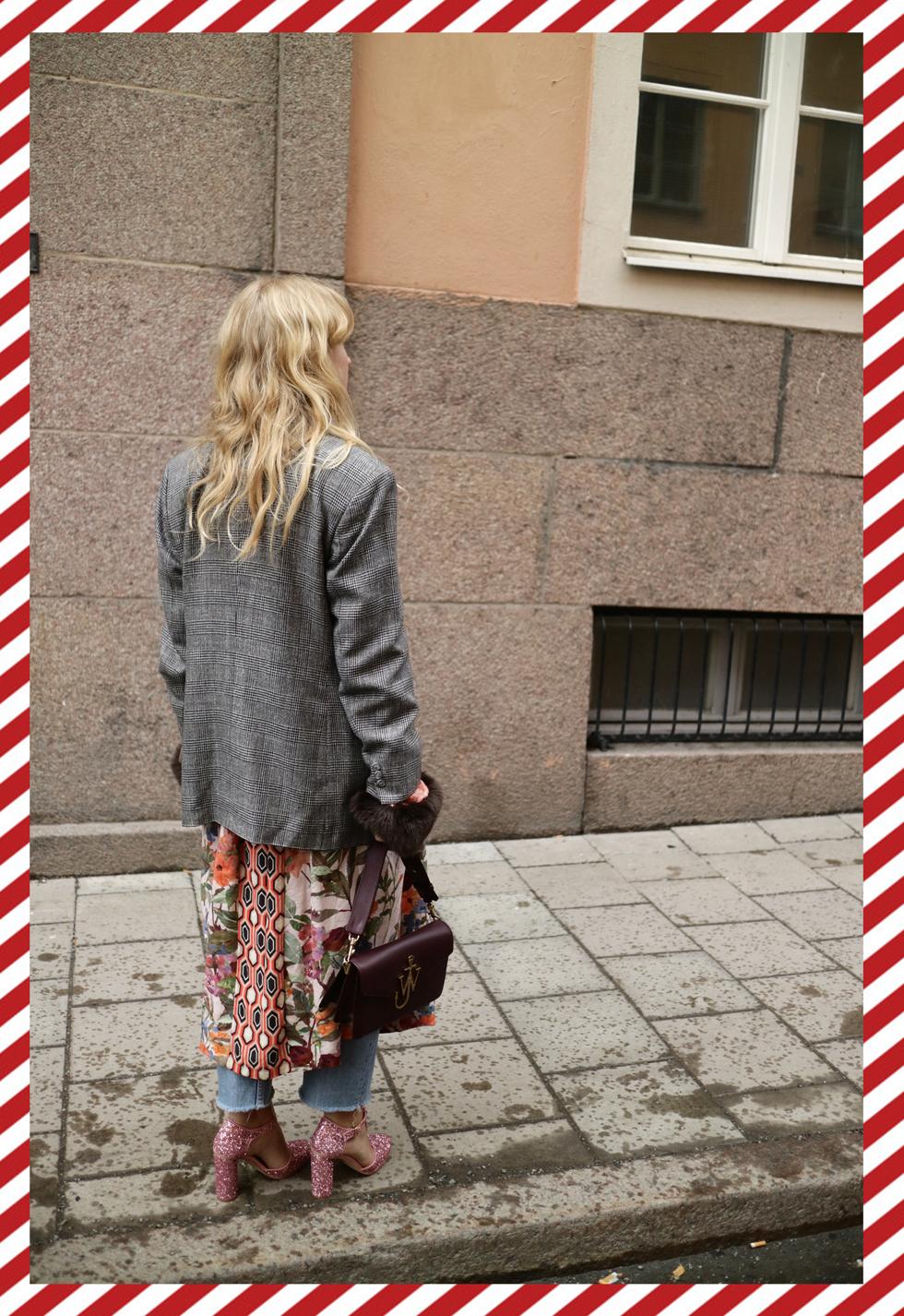 fanny-ekstrand-kimono-layers