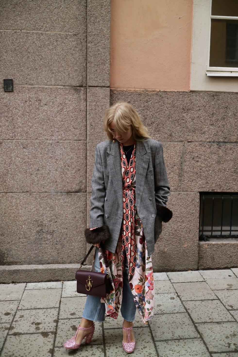 fanny-ekstrand-kimono-street-style