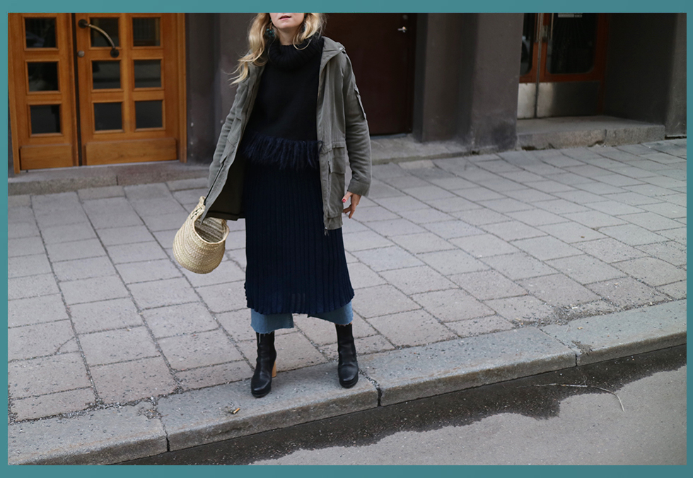 fanny-ekstrand-outfit