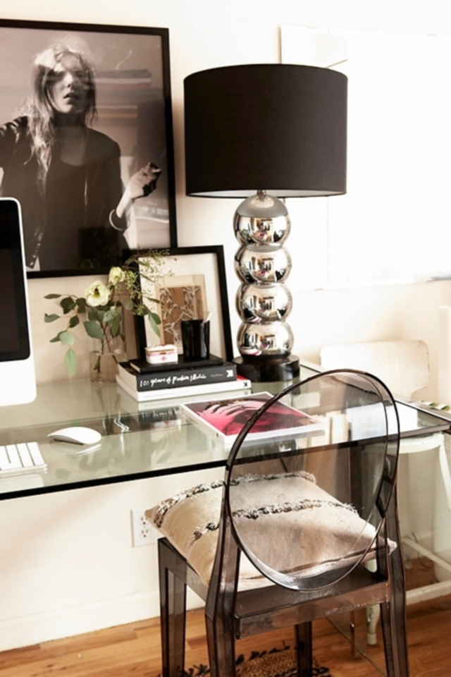 Home_office_inspiration_girly1