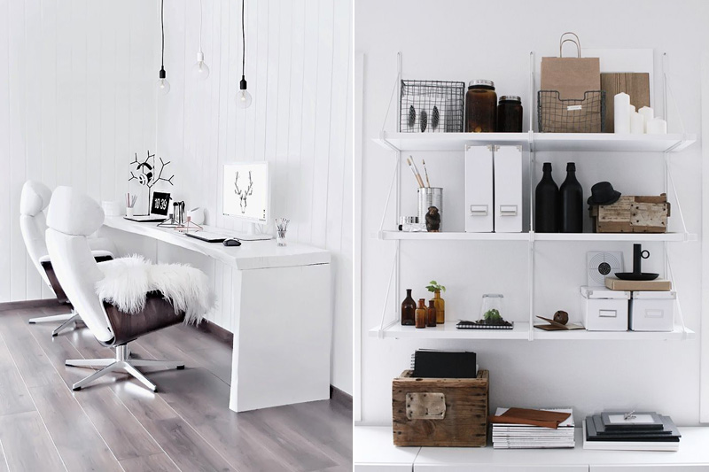 home-decor-inspiration-beautiful-office-space-minimalist-workspace-black-white-wood-home-design-blog-hello-elo-3
