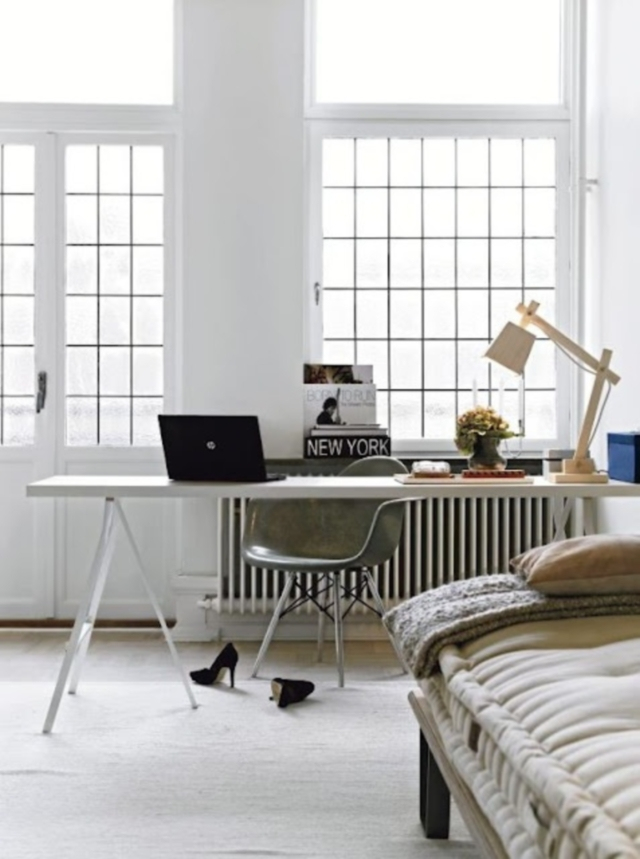 office_inspiration_homeoffice_rooftopantics21