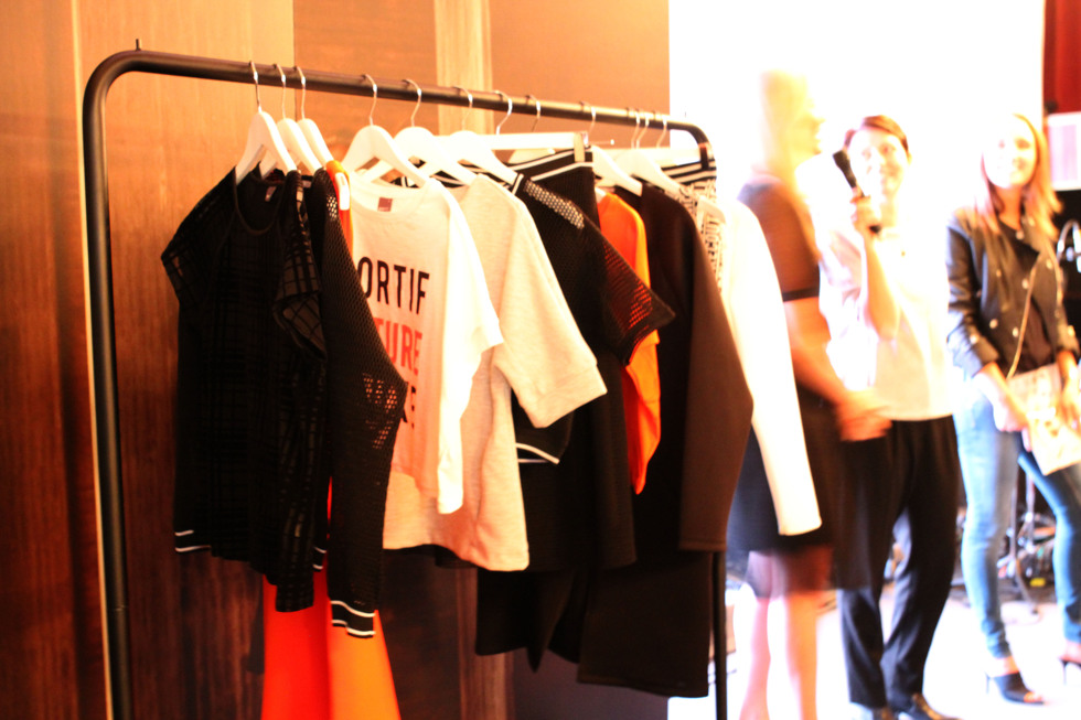fashiondays17