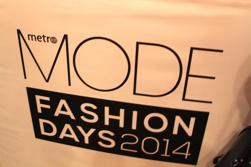 fashiondays1