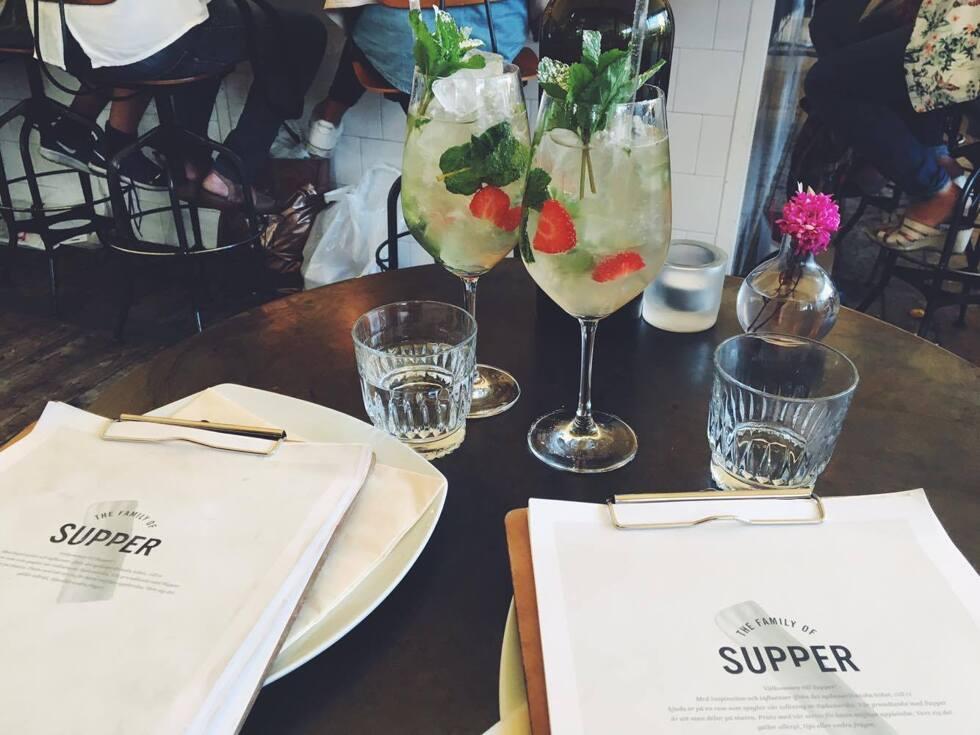 supper6