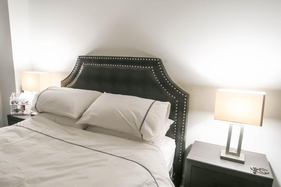 bedroom1 (1 av 1)