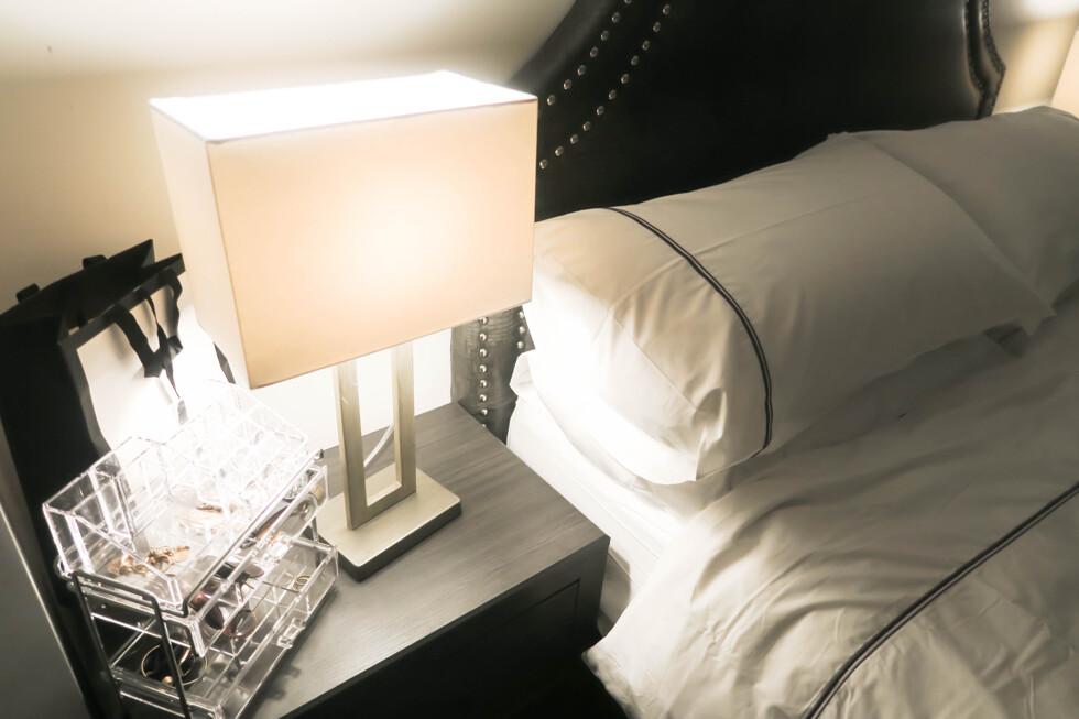 bedroom3 (1 av 1)