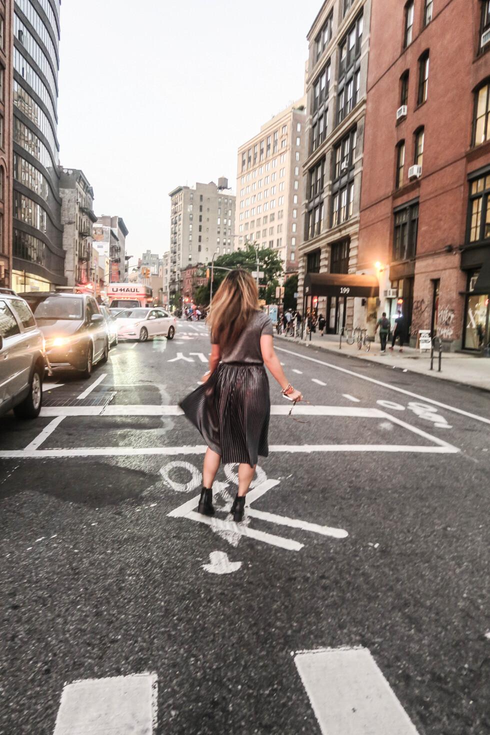 new york21 (1 av 1)