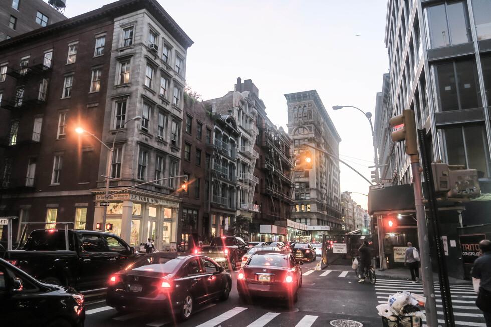 new york22 (1 av 1)