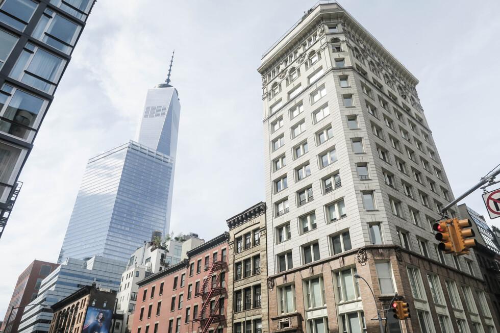 new york4 (1 av 1)