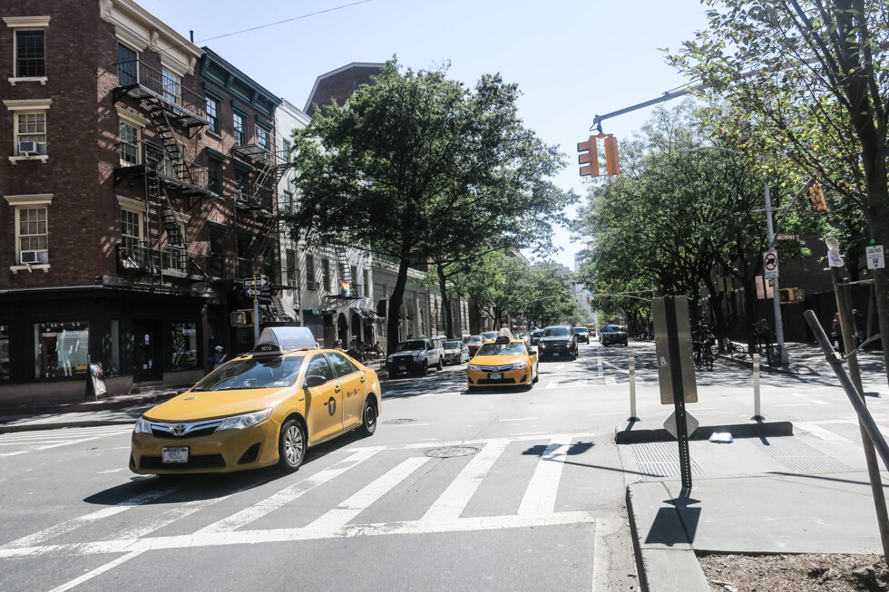new york7 (1 av 1)