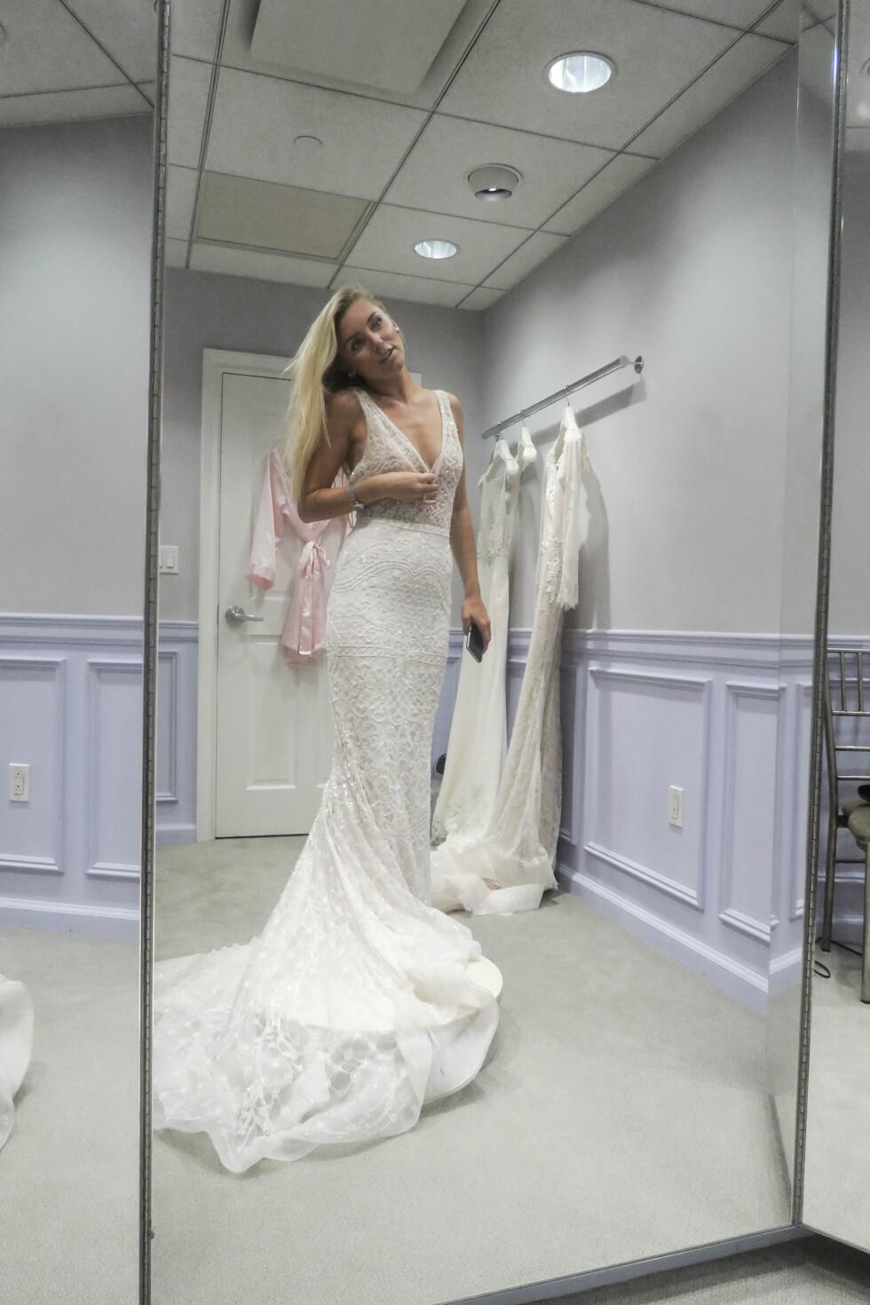 wedding12 (1 av 1)