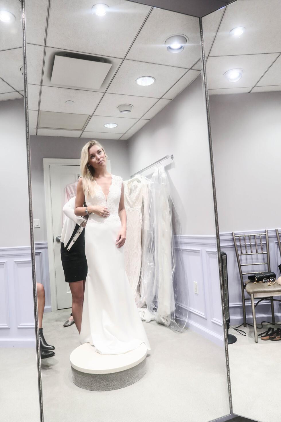 wedding16 (1 av 1)