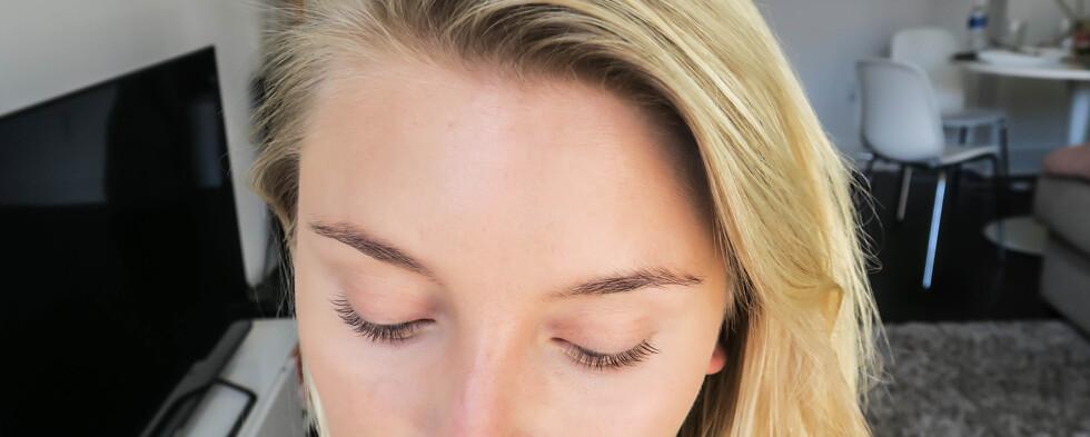 beauty lash2 (1 av 1)