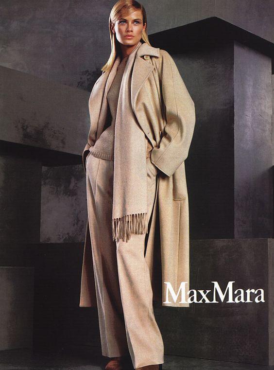 kappa maxmara