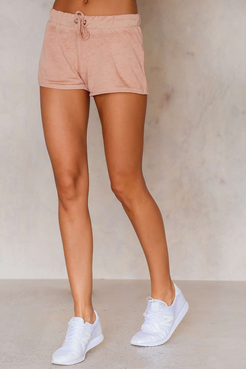 sanne_alexandra_burn_out_shorts_1059-000040-0027-2