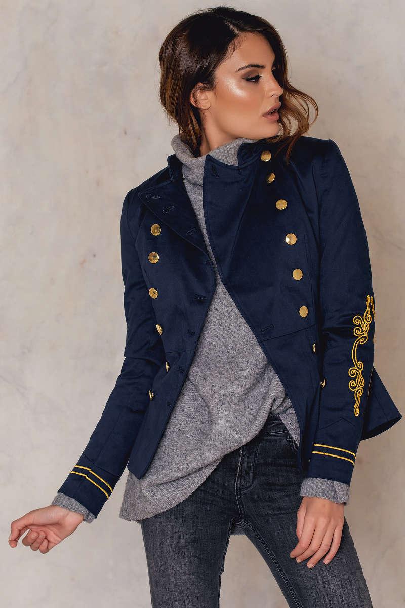 sanne_alexandra_shop_navy_jacket_1059-000017-0018-3182