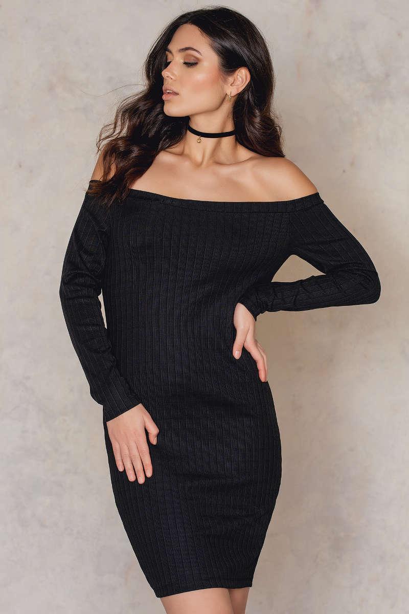 sanne_alexandra_shop_off_shoulder_dress_1059-000052-0002-5793