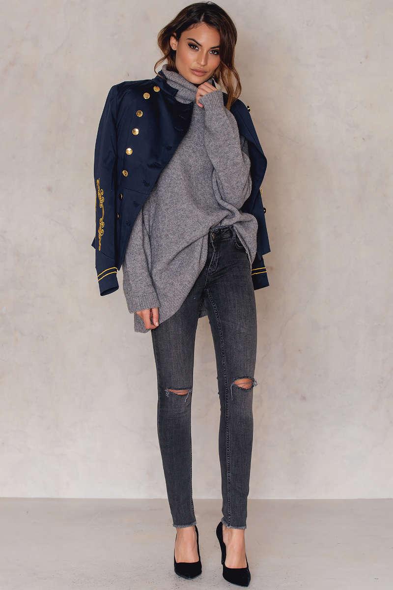 sanne_alexandra_shop_skinny_jeans_grey_1059-000048-0008-3123