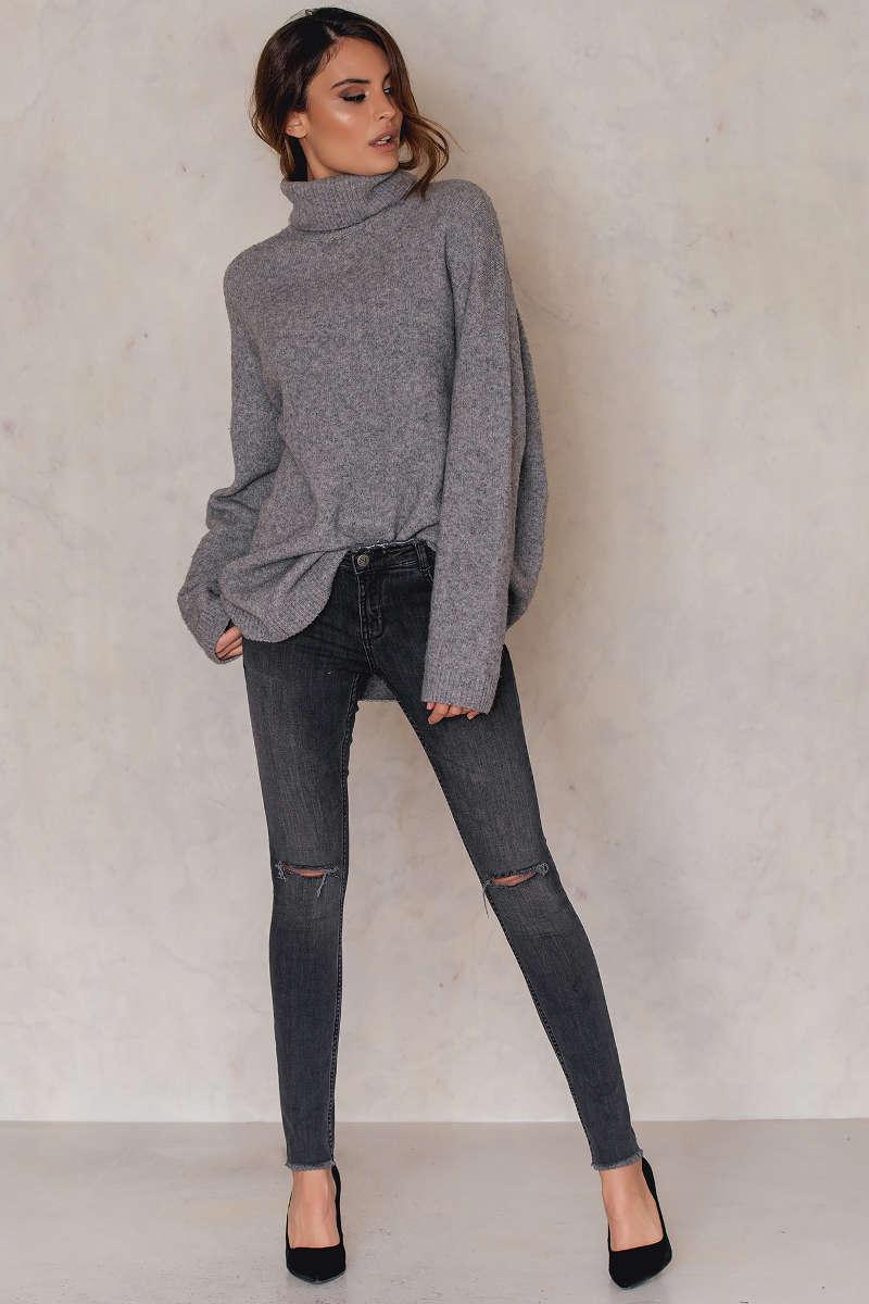 sanne_alexandra_shop_skinny_jeans_grey_1059-000048-0008-3138