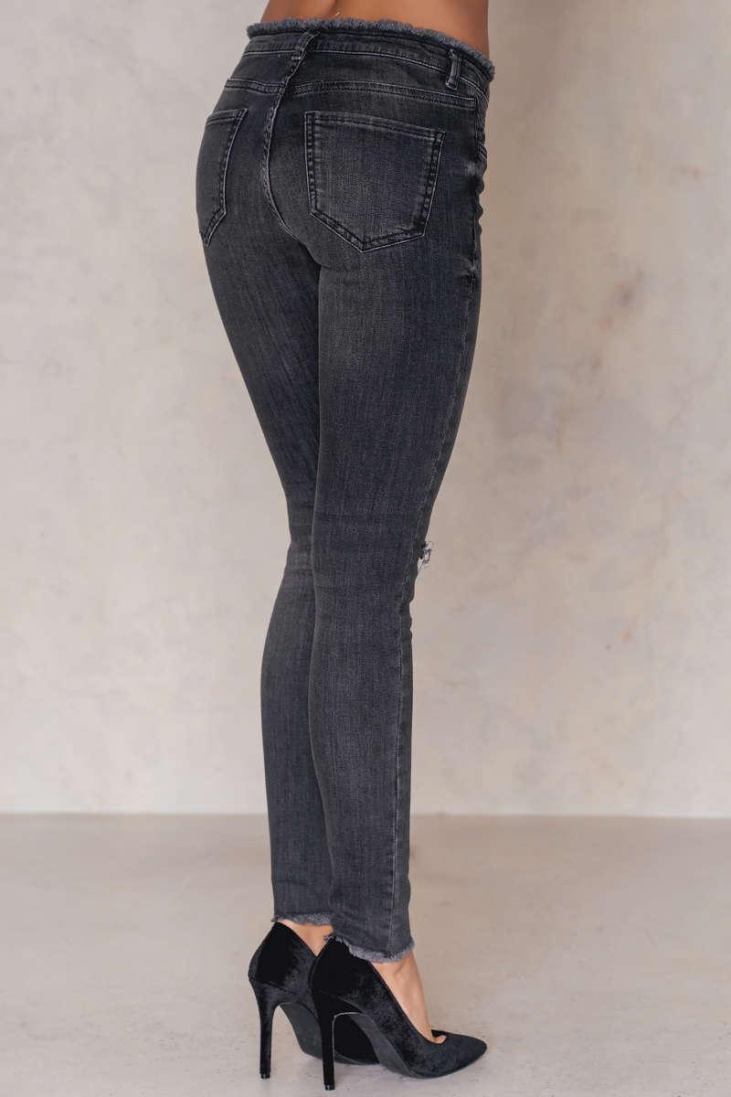 sanne_alexandra_shop_skinny_jeans_grey_1059-000048-0008-3151