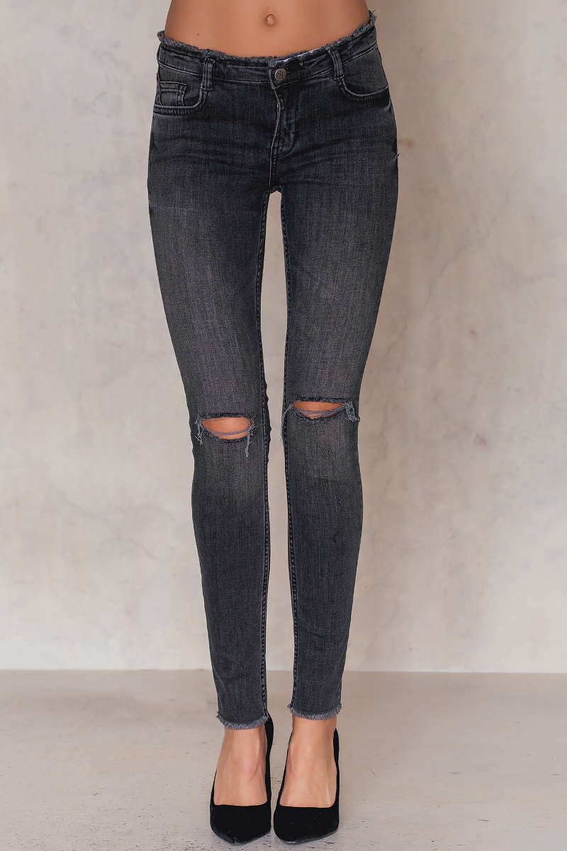 sanne_alexandra_shop_skinny_jeans_grey_1059-000048-0008