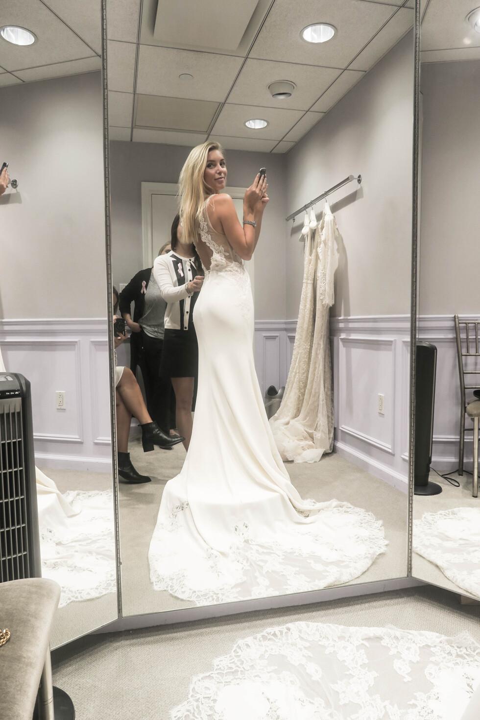 wedding10 (1 av 1)