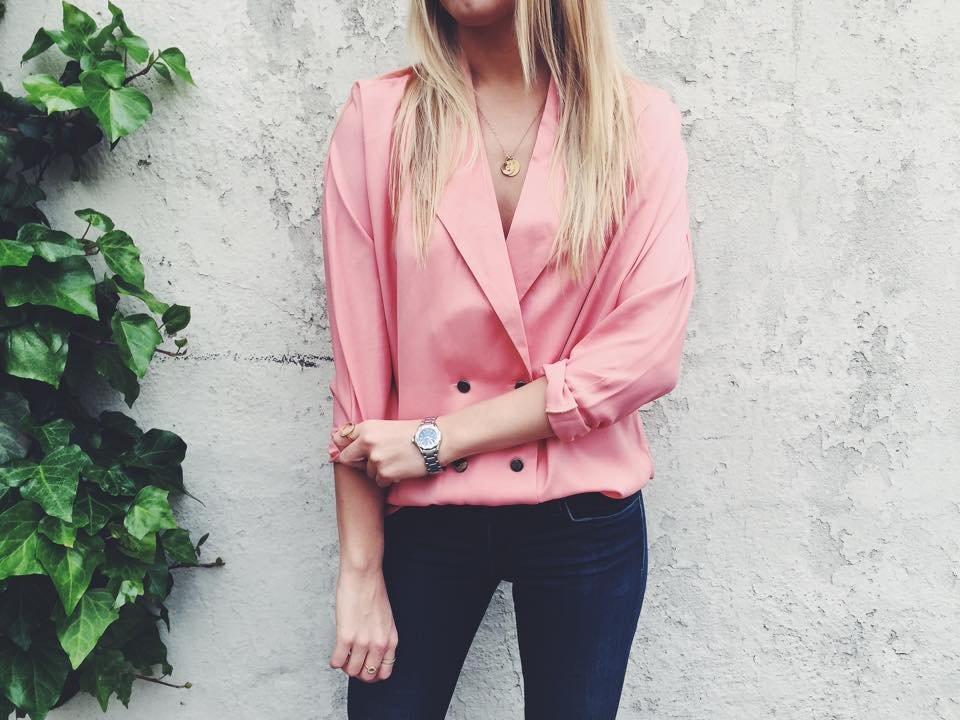 breasted blazer3
