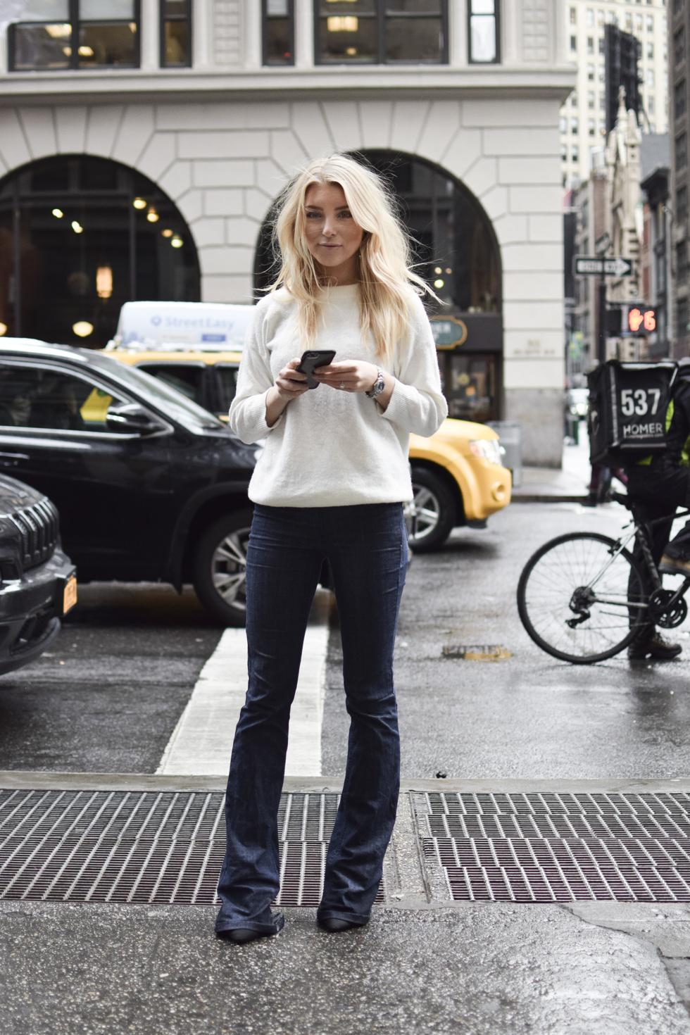 sanne_6thave_new_york_2