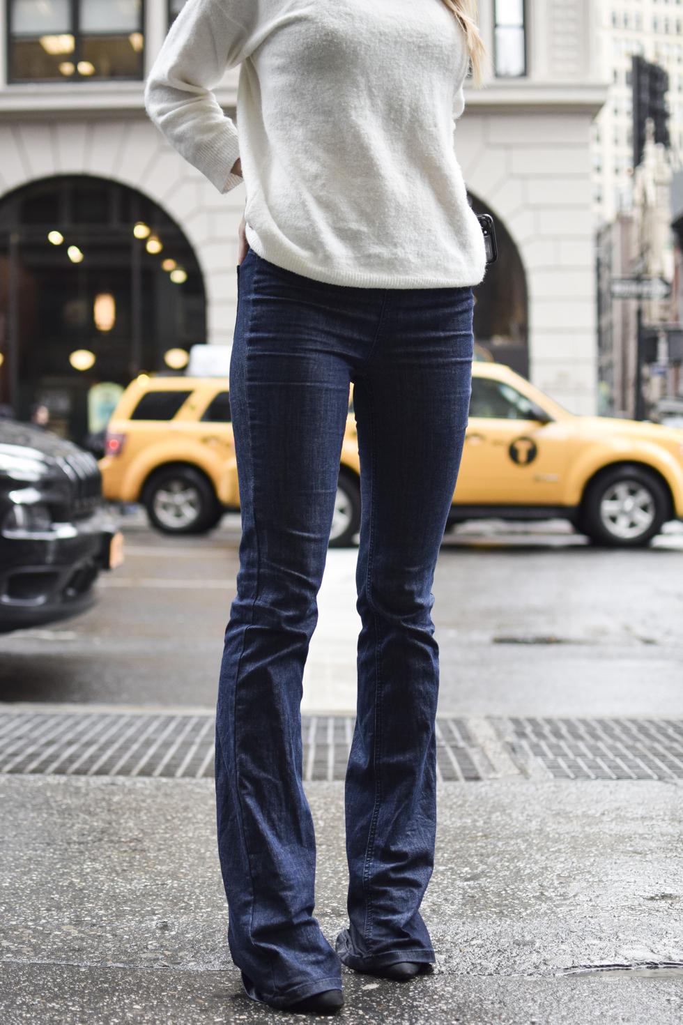 sanne_6thave_new_york_detalj_1
