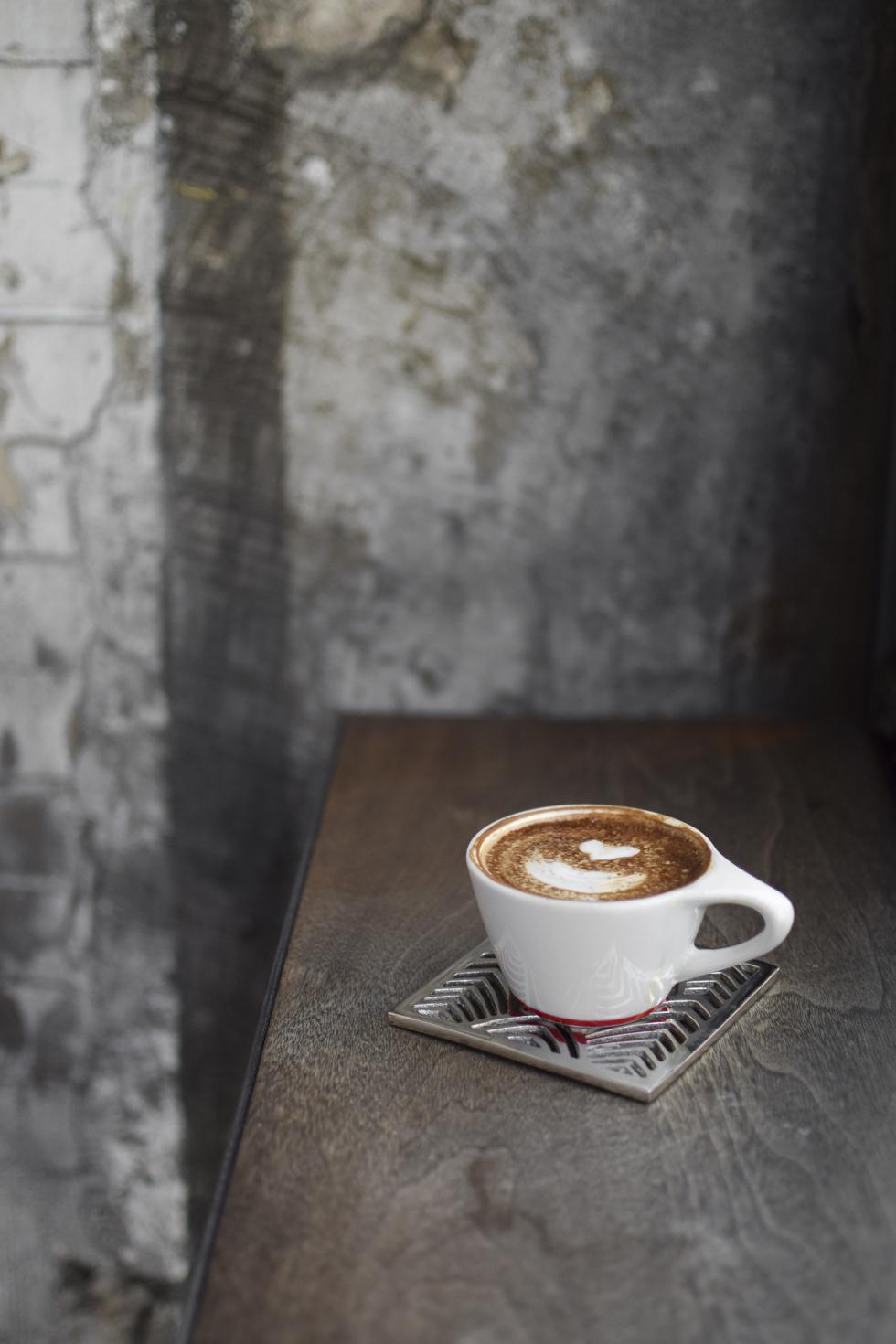 sanne_gasoline_alley_coffee_new_york_detalj_2