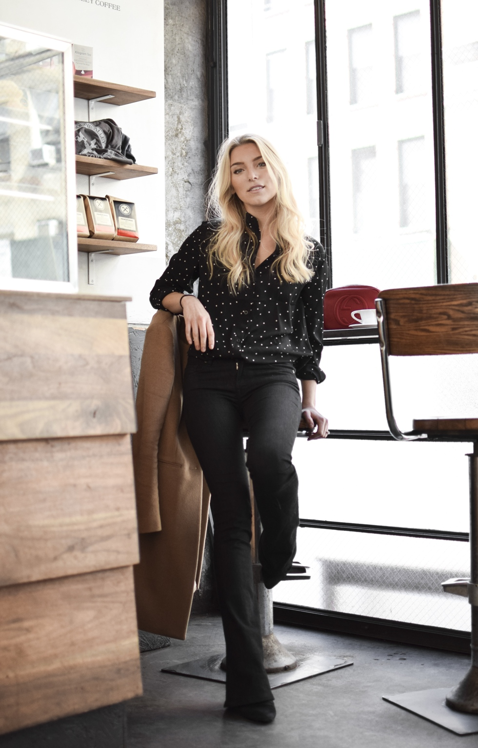 sanne_outfit_gasoline_alley_coffee_new_york_3