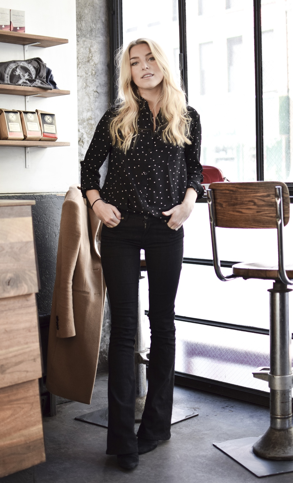 sanne_outfit_gasoline_alley_coffee_new_york_5