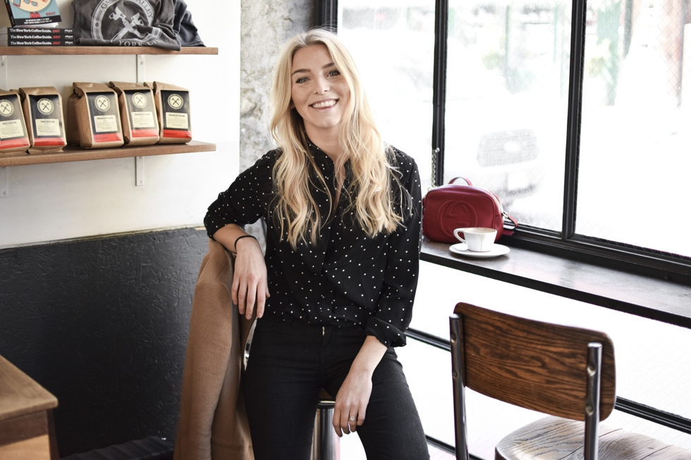 sanne_outfit_gasoline_alley_coffee_new_york_6